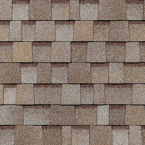 Pacific West Roofing The Residential Roofing Services